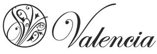 Подарки от компании Валенсия