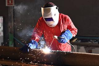 Сварочные маски - безопасность и комфорт работы