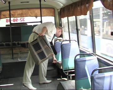 Proverka_avtobusa
