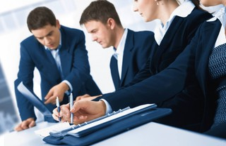 SkillFactory - уникальный обучающий центр