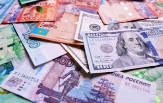 Преимущества обмена валюты в Интернете