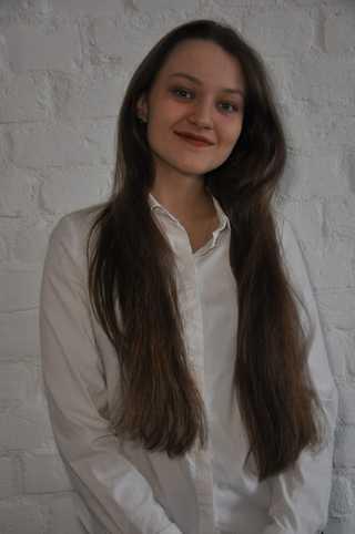 Юные актеры из Уссурийска покоряют ГИТИС