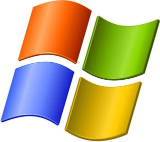 Компания Microsoft провела конференцию во Владивостоке