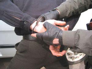 Сразу нескольких грабителей задержали полицейские Уссурийска в течение суток