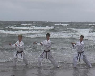 Karate_more