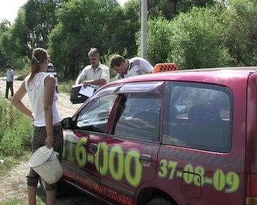 Moyka_taksi