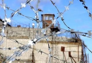 Начальника колонии в Уссурийске будут судить за использование труда заключенных у себя дома