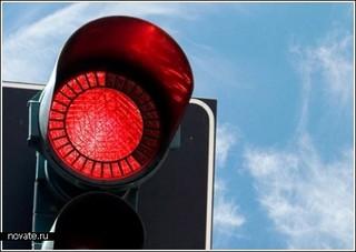 Сводка происшествий за минувшие сутки на дорогах Уссурийска