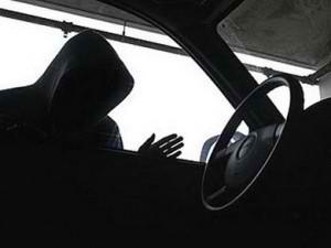 Житель Уссурийска лишился автомобиля, доверив его работникам автомойки. Автор фото: http://www.tula.rodgor.ru/pictures/news/40319/picture-300h.jpg Увеличить    Житель Уссурийска лишился автомобиля, доверив его работникам автомойки