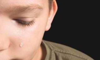 В Уссурийске изнасилован 9-летний мальчик