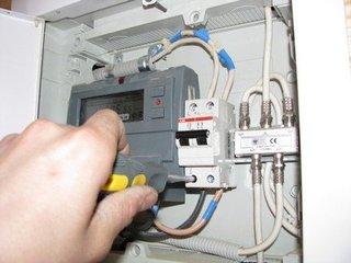 За первое полугодие Дальэнергосбыт выявил  хищения  электроэнергии на сумму почти 60 миллионов рублей