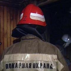 Угроза пожара предотвращена в средней школе Уссурийска