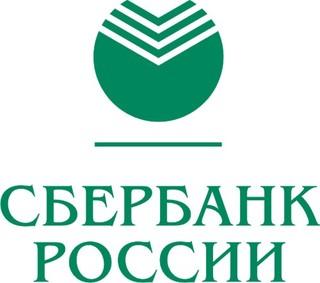 Сбербанк открыл счет для сбора средств родственникам погибших  в аварии Як-42