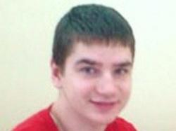 Православные Уссурийска спасли травмированного подростка