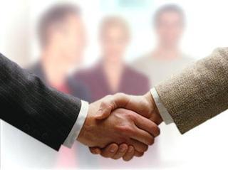 Владивосток посетит один из ведущих мировых бизнес-экспертов