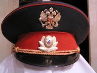 200 генералов и офицеров Восточного военного округа съехались в Уссурийск на сбор