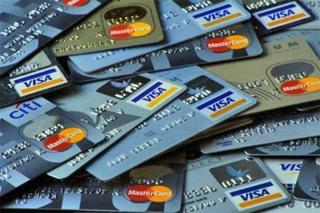 Сбербанк «ускорил» выпуск банковских карт для дальневосточников