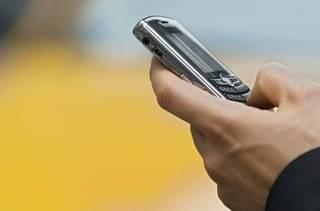 Билайн сделал  бесплатными звонки внутри сети и на номера абонентов НТК