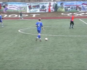 Futbol_mostovik_11_04