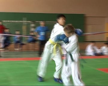 Taekvondo_rossiya_chempionat