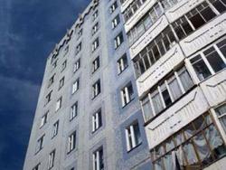 Почему жители Уссурийска бросают свое жильё?