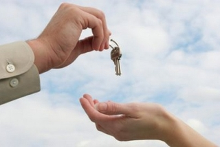 УК собирает деньги с жильцов за пользование общедомовым имуществом