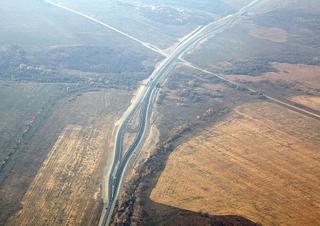 Трассу М60 в Приморье будут совершенствовать