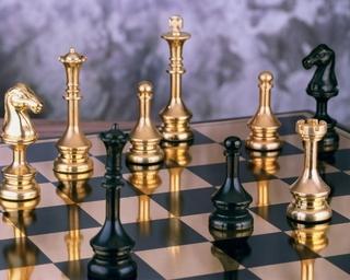 Уссурийская шахматистка примет участие  в престижном международном турнире