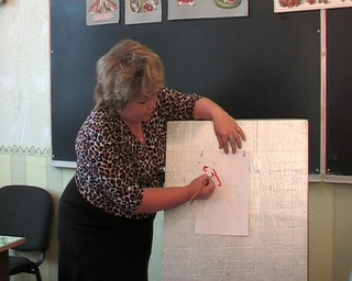 В День учителя многие забывают о педагогах дополнительного образования