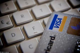 Жители Приморья могут оплачивать электроэнергию через Интернет