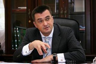 Новый глава Приморья отправил администрацию региона в отставку