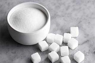 Сахарному заводу в Уссурийске 77 лет