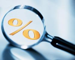 Сбербанк увеличил процентные ставки по вкладам, открываемым дистанционно