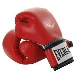 Приморские боксеры взяли