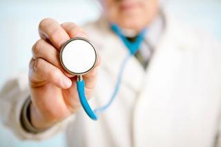 В Приморье увеличилась зарплата медицинских работников
