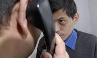 В Приморье опять активизировались телефонные мошенники