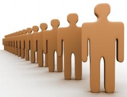 В Приморье почти 50 тысяч вакансий