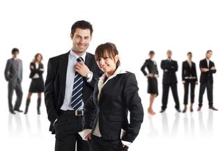 Администрация УГО сообщает о проведении конкурса «Лучший предприниматель года»