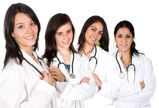 В СП «Поликлиника № 2» прошел краевой семинар-тренинг для медицинских работников