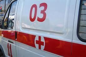 Житель Уссурийска тяжело ранил приятеля в ходе пьяной ссоры