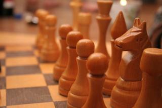 Юные уссурийцы привезли награды с первенства по шахматам