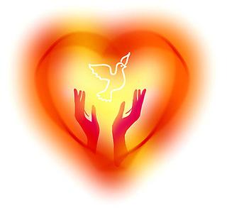 В Уссурийске проводится акция «Добровольцы – детям»
