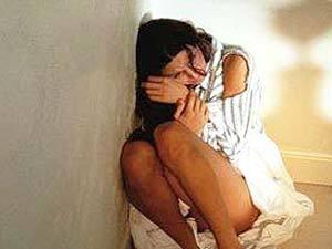 Парень изнасиловал девушку в гостинице