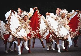 Новый канал культурных обменов открыт между Приморьем и Китаем