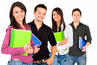 Предпринимателей Приморья малого и среднего бизнеса обучат бесплатно