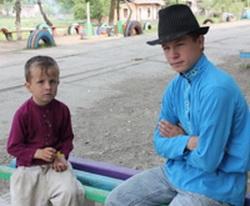 Из-под Уссурийска уехали почти все боливийские староверы