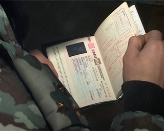 Рейды миграционной службы не останавливают китайцев, желающих поработать заграницей