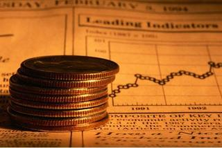 С 2013 по 2015 год Уссурийский городской округ будет жить по единому бюджету