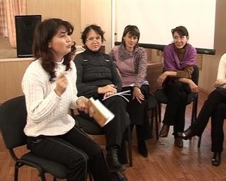 Уссурийских педагогов учат бороться с вредными привычками школьников