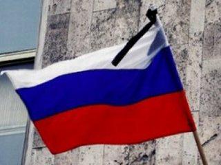 Приморье поможет жителям Краснодарского края, пострадавшим от паводка